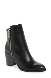 Kenneth Cole Women's New York 'Ingrid' Bootie