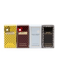 Marc Jacobs Mini Coffret