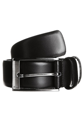 Joop Belt Black