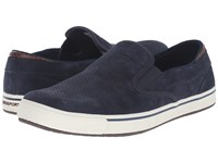 Rockport Path To Greatness Slip On New Dress Blues Men's Slip On Shoes