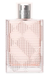 Burberry Rhythm For Her Floral Eau De Toilette Spray