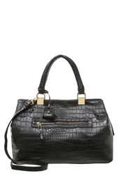 New Look Jessica Tote Bag Black