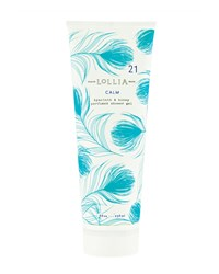 Calm Shower Gel Lollia