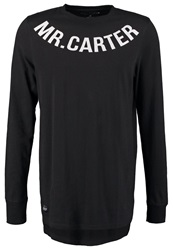 Rocawear Long Sleeved Top Black