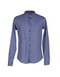 Imperial Star Imperial Shirts Shirts Men