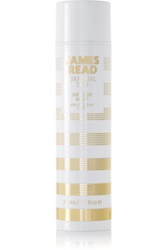 Day Tan Body 200Ml