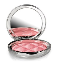 By Terry Densiliss Blush No. 5 Sexy Pink Female