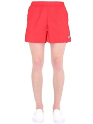 Invicta Nylon Swimming Shorts