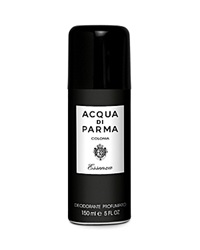 Acqua Di Parma Colonia Essenza Deodorant Stick No Color