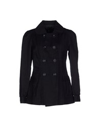 Marc By Marc Jacobs Suits And Jackets Blazers Women Black