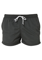 Your Turn Active Swimming Shorts Anthracite
