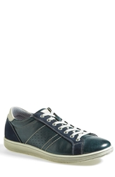 1901 'Monroe' Sneaker Men Blue