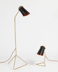 Lead Strand Lamps Clancy Moore Design Irish Handmade Shop Design And Craft Gifts Makersandbrothers Makers And Brothers