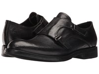 Bacco Bucci Pace Black Men's Shoes