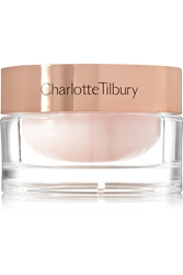 Charlotte Tilbury Multi Miracle Glow Cleanser Mask And Balm 100Ml