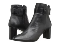 Aquatalia By Marvin K Vanie Black Dolomite Women's Boots