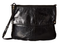 Hobo Kerrigan Black Handbags