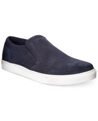 Unlisted Men's Stake A Clay M Sneakers Men's Shoes Navy