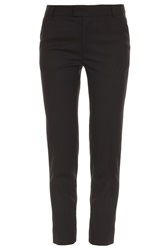 Band Of Outsiders Lk26 Straight Ankle Pant