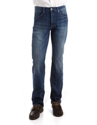 Joe's Jeans The Rebel Relaxed Fit Jeans Abel