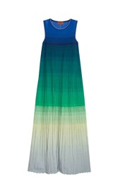 Missoni Swing Maxi Dress