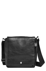 Skagen Men's 'Gade' Messenger Bag