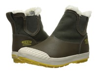 Keen Elsa Chelsea Waterproof Beluga Women's Waterproof Boots Multi
