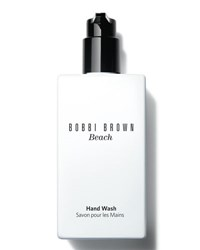 Bobbi Brown Beach Hand Wash 6.7 Oz.