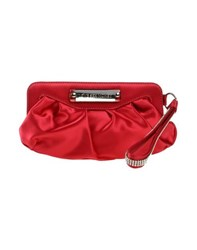 Love Sex Money Bags Handbags Women Fuchsia