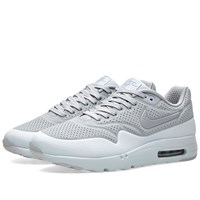 Nike Air Max 1 Ultra Moire Grey