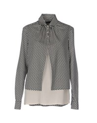 Barba Shirts Blouses Women
