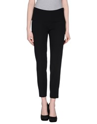 Ter Et Bantine Trousers Casual Trousers Women Black