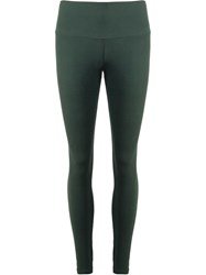 Lygia And Nanny Leggings Green