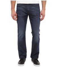 Joe's Jeans Classic Straight In Ivo Ivo Men's Jeans Blue