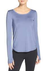 Under Armour Women's 'Fly' Long Sleeve Top