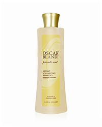 Oscar Blandi Pronto Wet Instant Volumizing Shampoo No Color