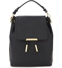 Aldo Alonte Backpack Black
