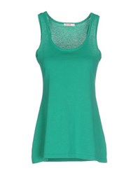 Sun 68 Topwear Vests Women