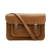 The Cambridge Satchel Company Women's 14 Inch Magnetic Vintage