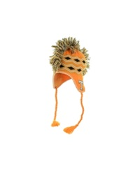 Top Of The World Tennessee Volunteers Cold Front Knit Hat