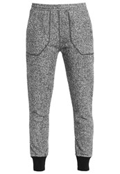 Ltb Jelipo Tracksuit Bottoms Grey
