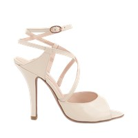 Repetto Dita Sandal