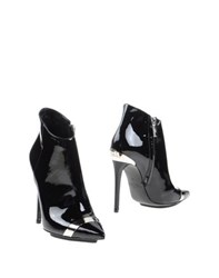 John Richmond Footwear Shoe Boots Women
