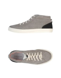 Guardiani Sport Low Tops And Trainers