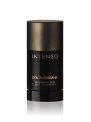 Dolce And Gabbana Dg Pour Homme Intenso Deodorant 2.4 Oz.
