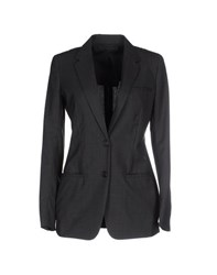 Prada Sport Suits And Jackets Blazers Women Lead