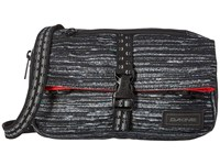 Dakine Hip Bag Lizzie Bags Black