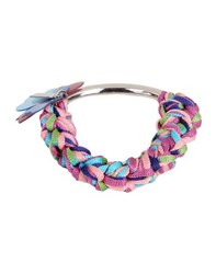 Missoni Jewellery Bracelets Women Pink