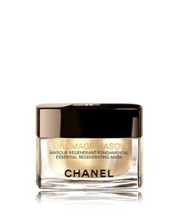Chanel Sublimage Masque Essential Regenerating Mask 1.7 Oz.