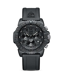 Luminox Navy Seal Colormark Chronograph 3081.Bo Watch 44Mm